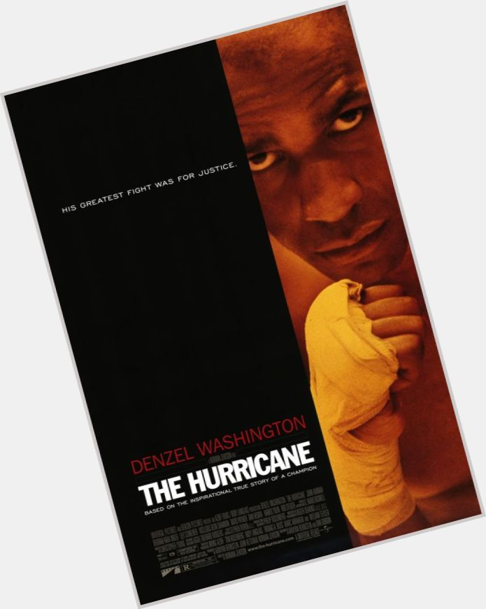 Hurricane The new pic 1.jpg