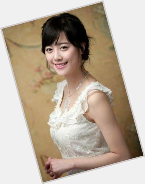 Hye Sun Koo dating 9.jpg