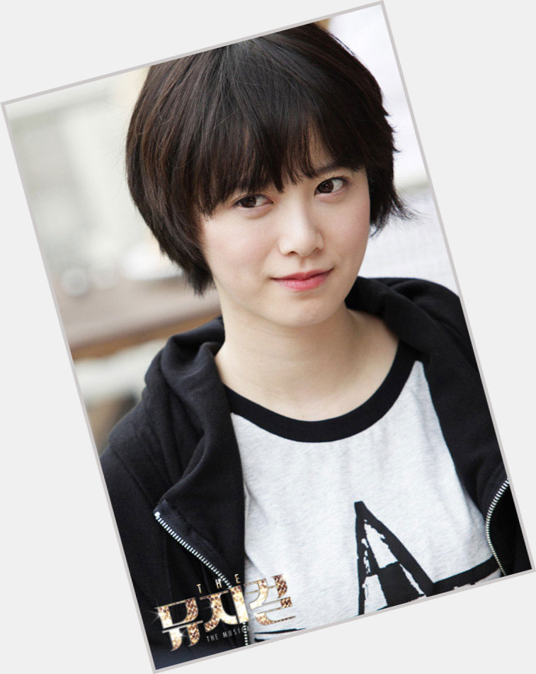 Hye Sun Koo exclusive hot pic 7.jpg