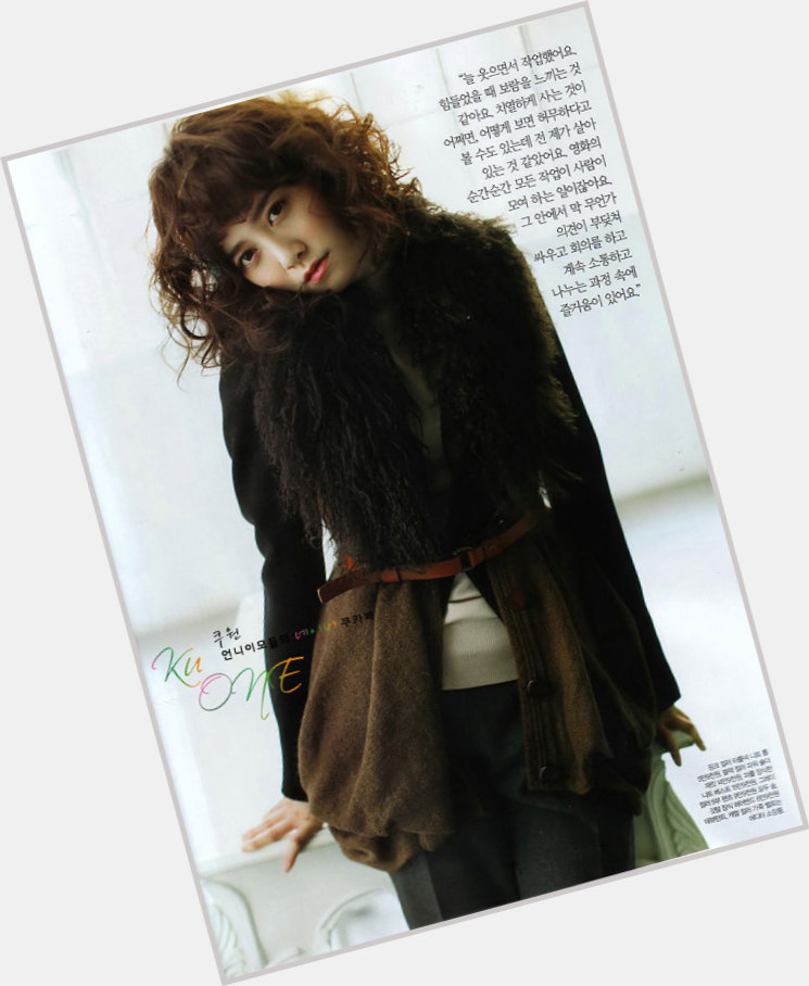 Hye Sun Koo full body 6.jpg