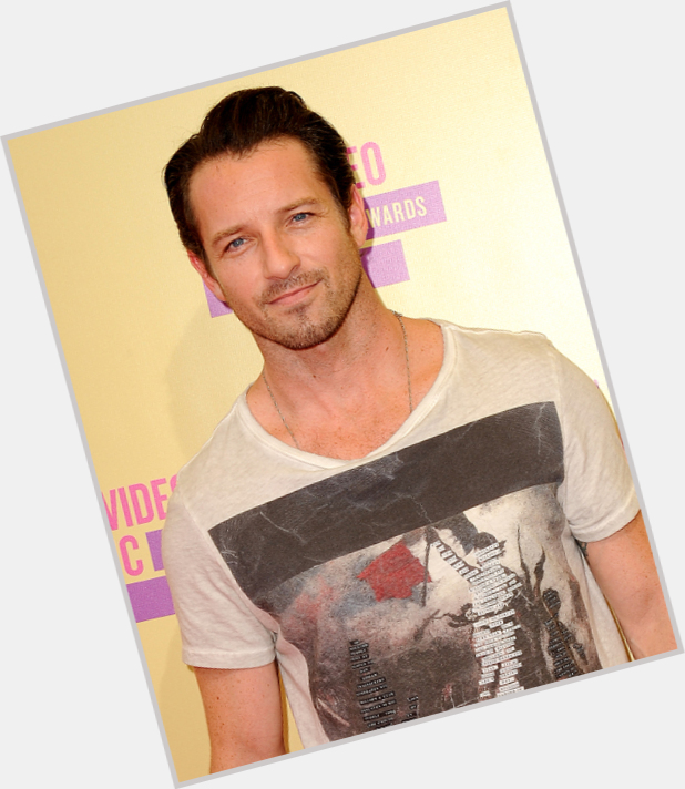 Ian Bohen full body 11.jpg