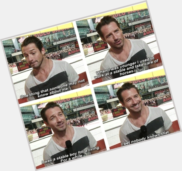 Ian Bohen full body 3.jpg