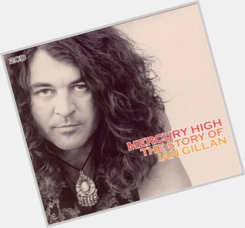 Ian Gillan dating 3.jpg