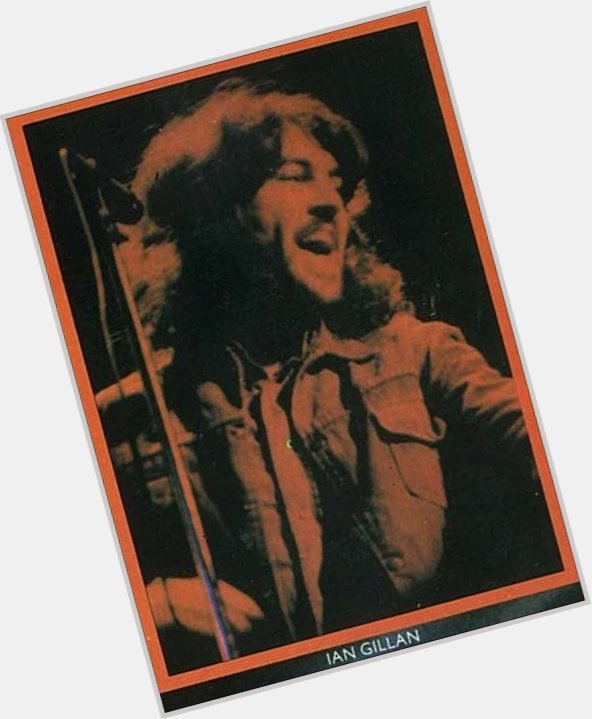 Ian Gillan full body 11.jpg
