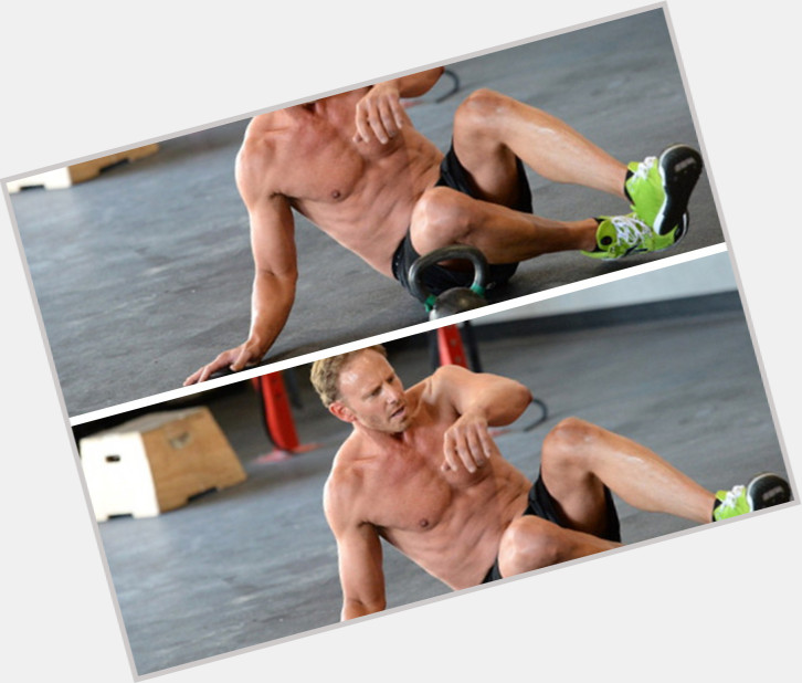 Ian Ziering exclusive hot pic 8.jpg