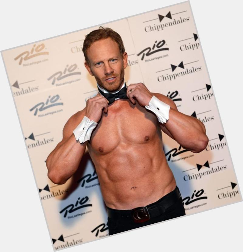 Ian Ziering full body 11.jpg
