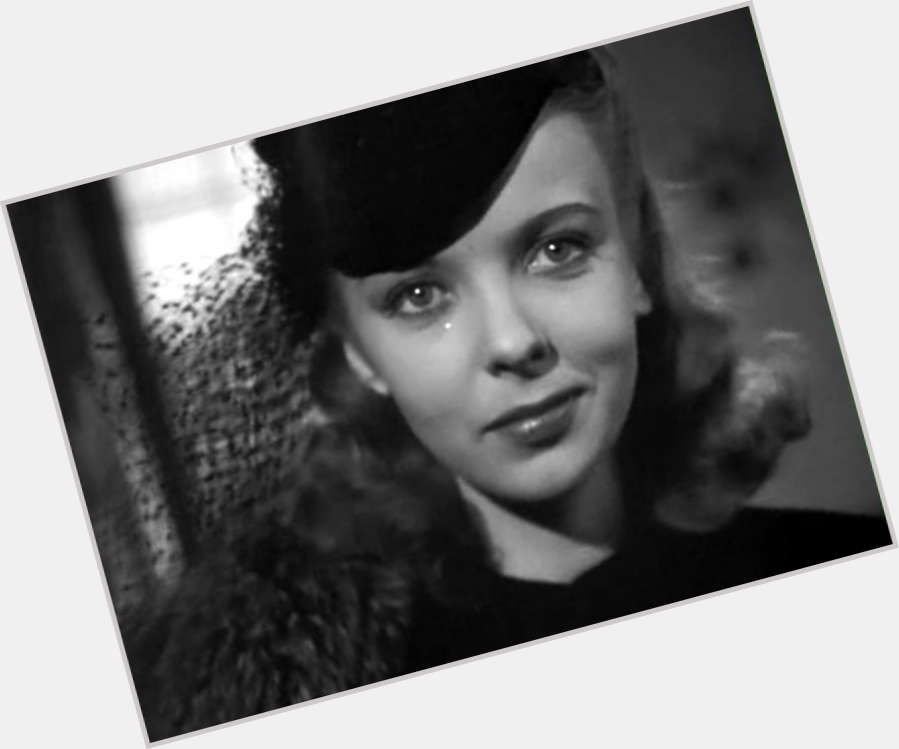 Ida Lupino dating 4.jpg