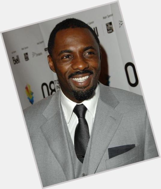 Idris Elba new pic 9.jpg