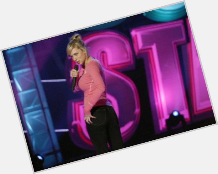 iliza shlesinger official site for woman crush wednesday