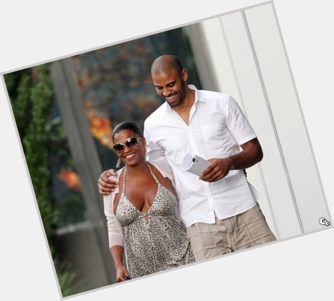 Ime Udoka Official Site For Man Crush Monday Mcm Woman Crush Wednesday Wcw