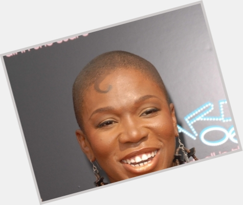 India Arie Official Site For Woman Crush Wednesday Wcw