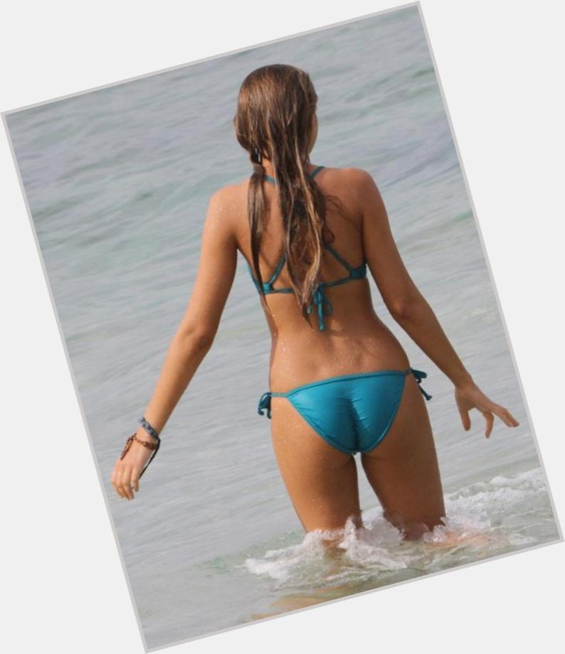 Indiana Evans Official Site For Woman Crush Wednesday Wcw