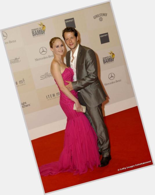 inez dating site Kirsten dunst dunst at the 2016 cannes film festival  to klaus hermann dunst and inez rupprecht  dunst began dating her fargo co-star jesse plemons in 2016.