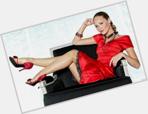 inez mature women dating site Come and join the fun at granny personals - these good looking mature women will impress you, granny personals  dating sites as a member of granny personals,.