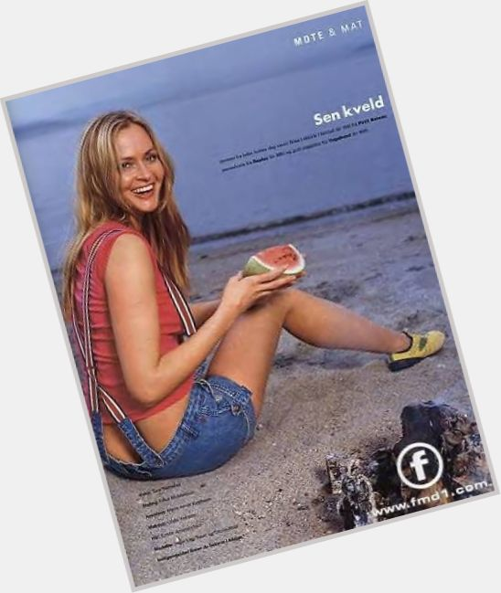 ebeltoft women Fjällräven sipora mt trousers women (lt khaki) pris dkk 1099,00 pris dkk 800,00: lindberg - havnevej 1 - 8400 ebeltoft tlf 8634 1033 - fax 8634.