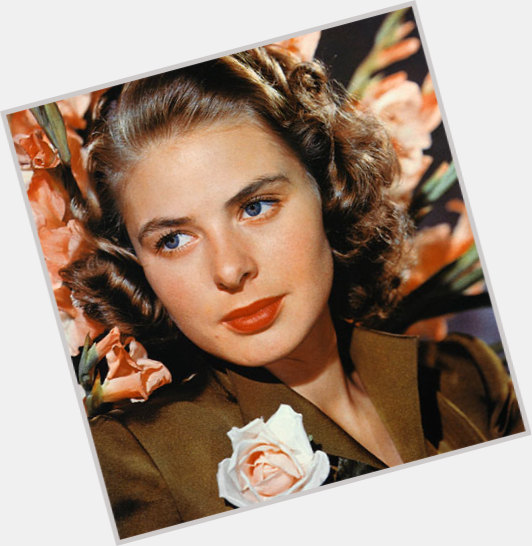 Ingrid Bergman dating 3.jpg