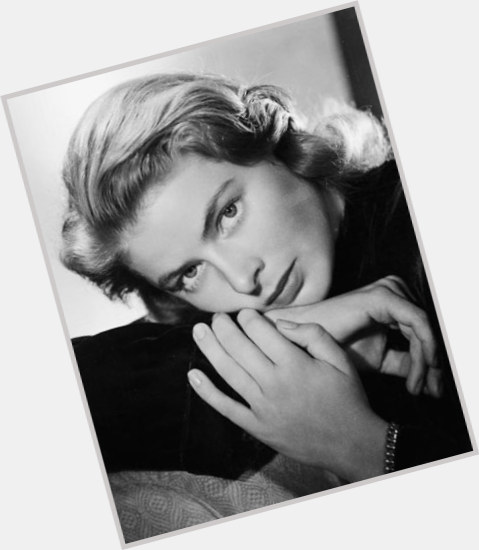 Ingrid Bergman full body 8.jpg