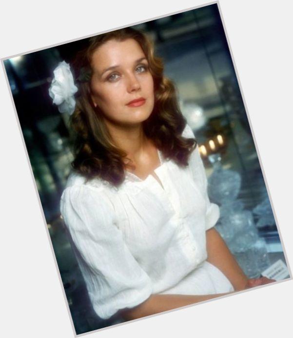 Irina Alfyorova Nude Photos 94