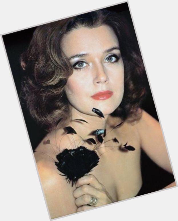 Irina Alfyorova Nude Photos 91