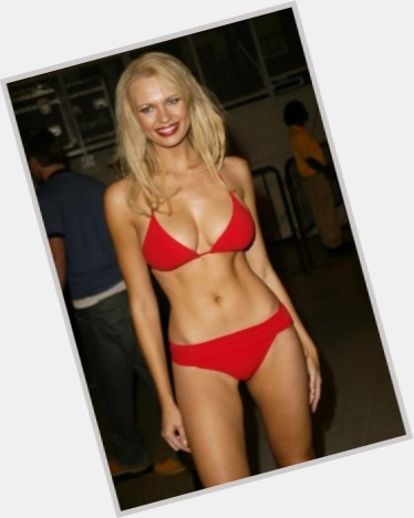 Irina Voronina hot 5.jpg