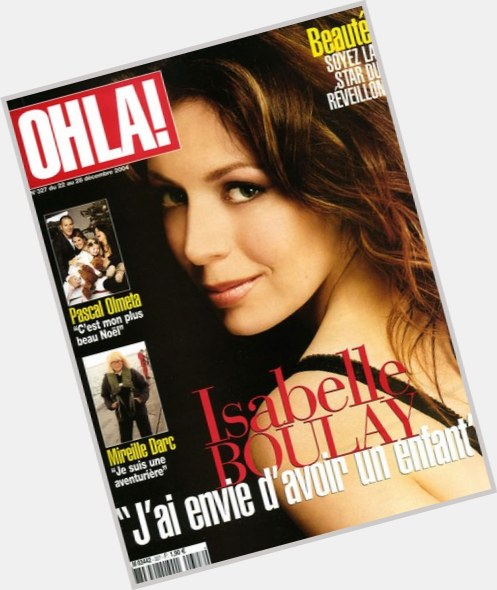 Isabelle Boulay dating 5.jpg