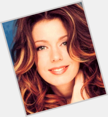 Isabelle Boulay new hairstyles 6.jpg