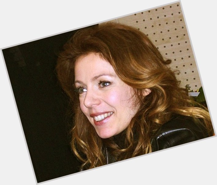 Isabelle Boulay new pic 1.jpg