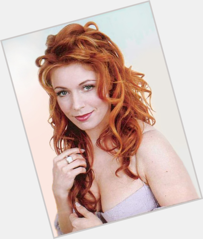 Isabelle Boulay young 4.jpg