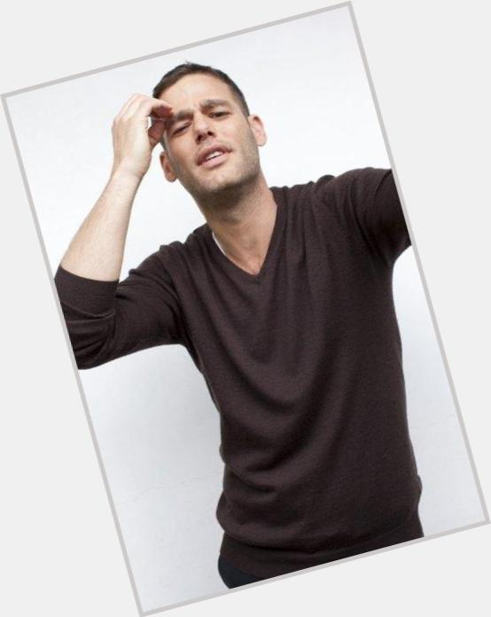 Ivan Sergei full body 5.jpg