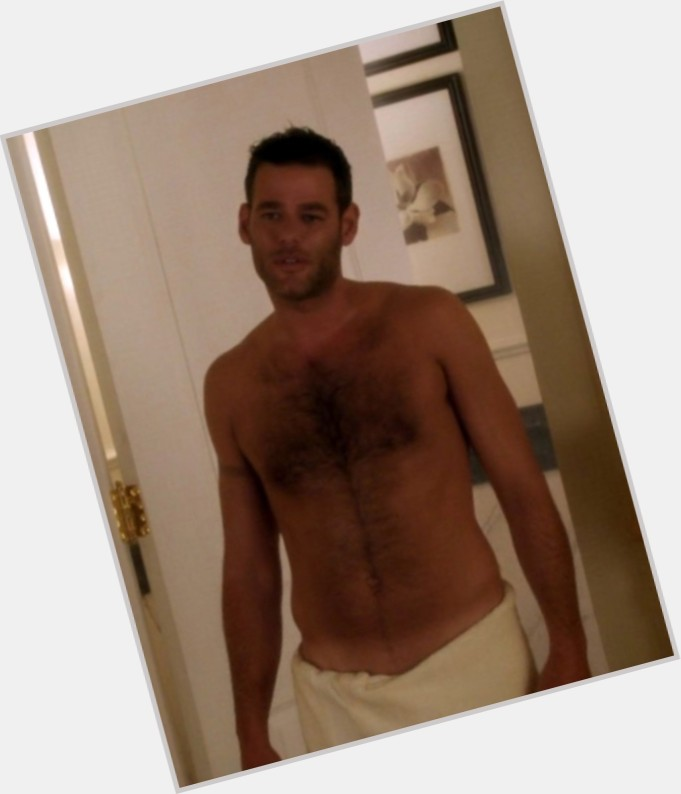 Ivan Sergei full body 8.jpg