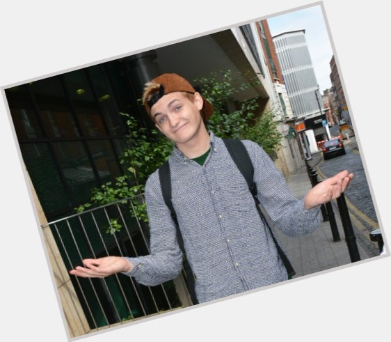 Jack Gleeson exclusive hot pic 6.jpg
