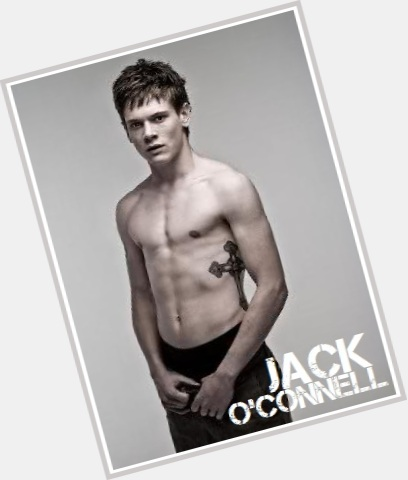 Jack O Connell dating 2.jpg