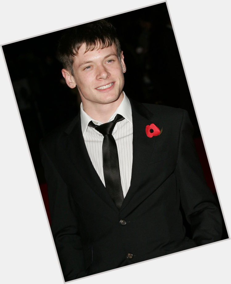 Jack O Connell exclusive hot pic 6.jpg