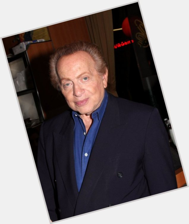 Jackie Mason full body 11.jpg