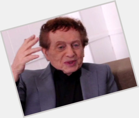 Jackie Mason full body 7.jpg
