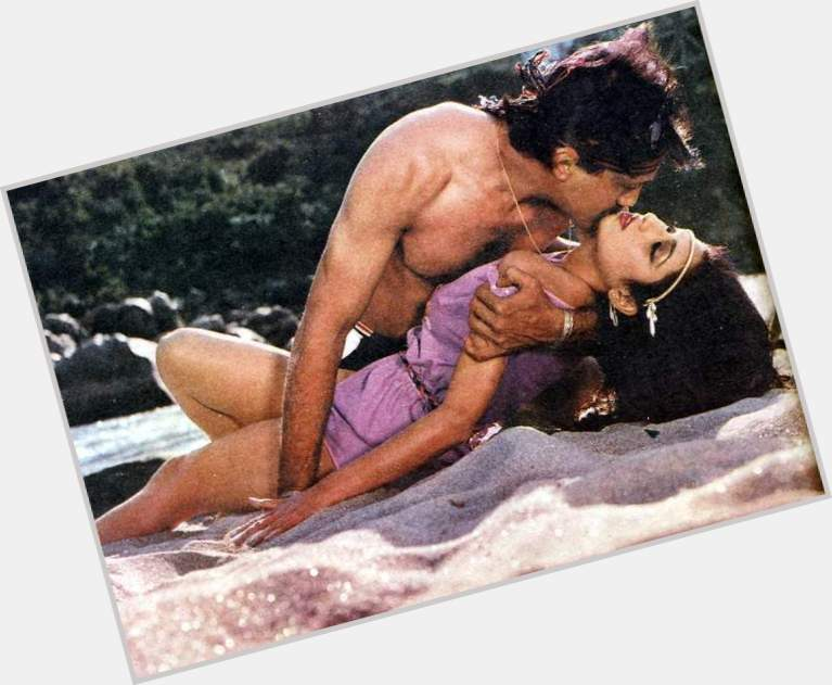 Jackie Shroff dating 2.jpg