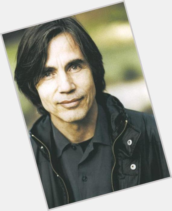 Jackson Browne exclusive hot pic 4.jpg