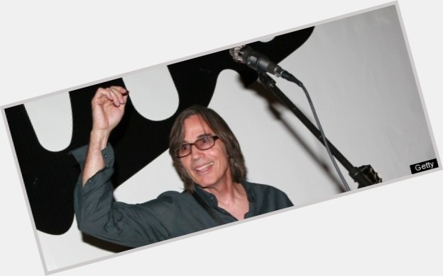 Jackson Browne exclusive hot pic 5.jpg