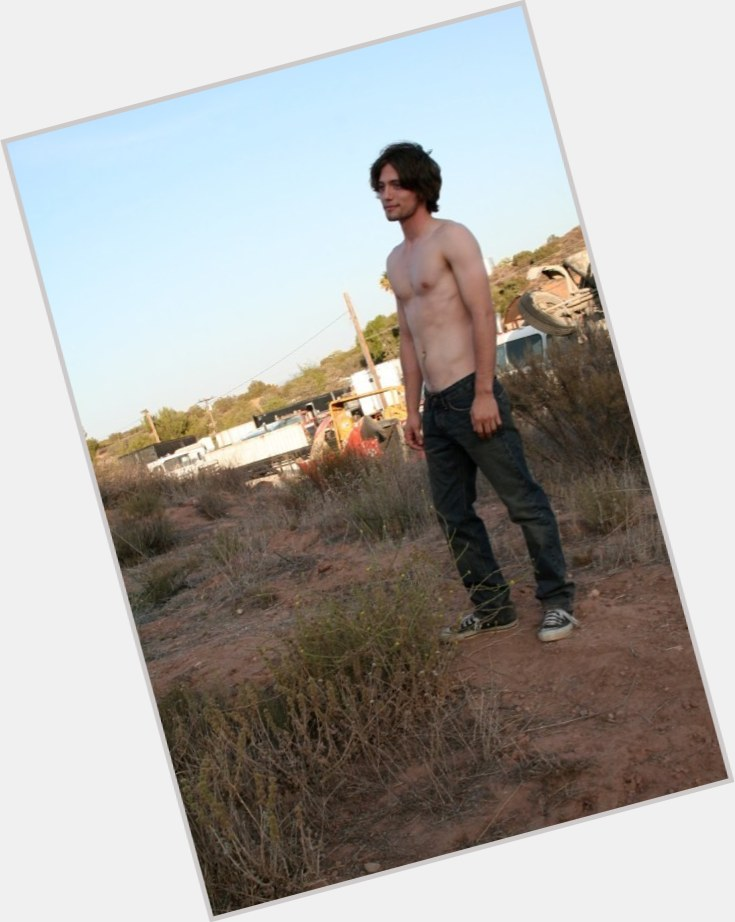 Jackson Rathbone body 4.jpg