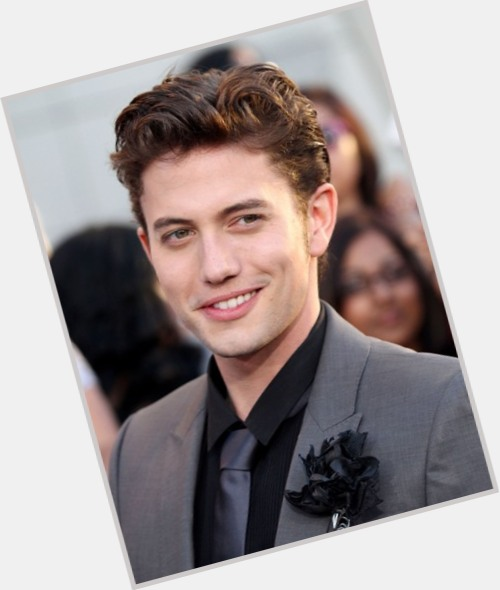 Jackson Rathbone full body 0.jpg