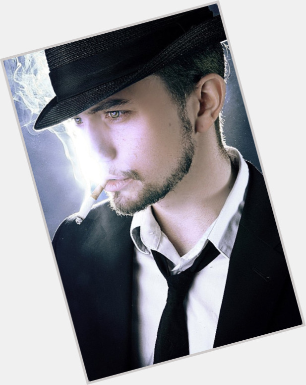 Jackson Rathbone new pic 11.jpg