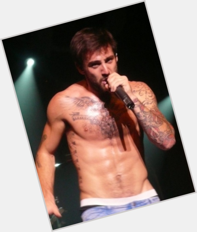 Jacob Hoggard full body 3.jpg
