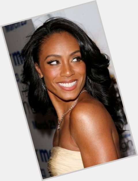 Jada Pinkett Smith new pic 1.jpg