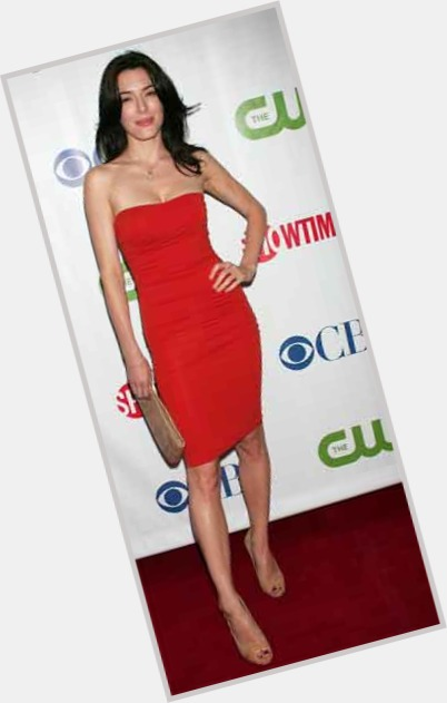 Jaime Murray body 5.jpg