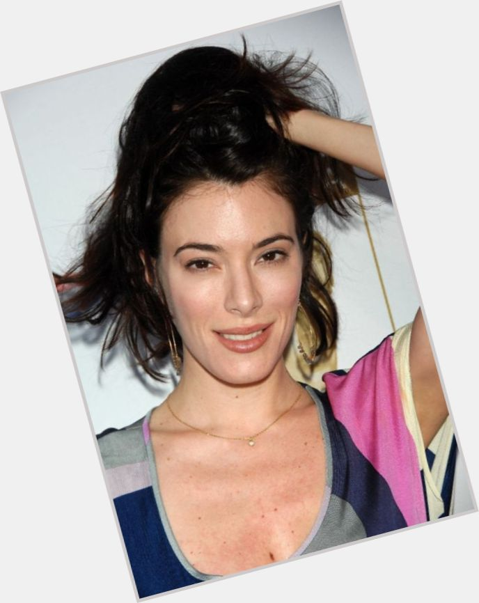 Jaime Murray celebrity 1.jpg