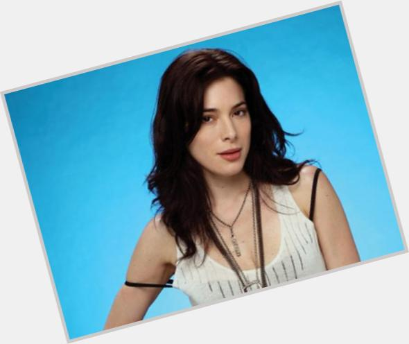 Jaime Murray celebrity 4.jpg