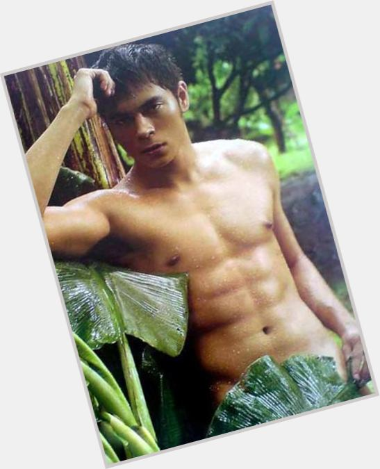 Jake Cuenca dating 9.jpg