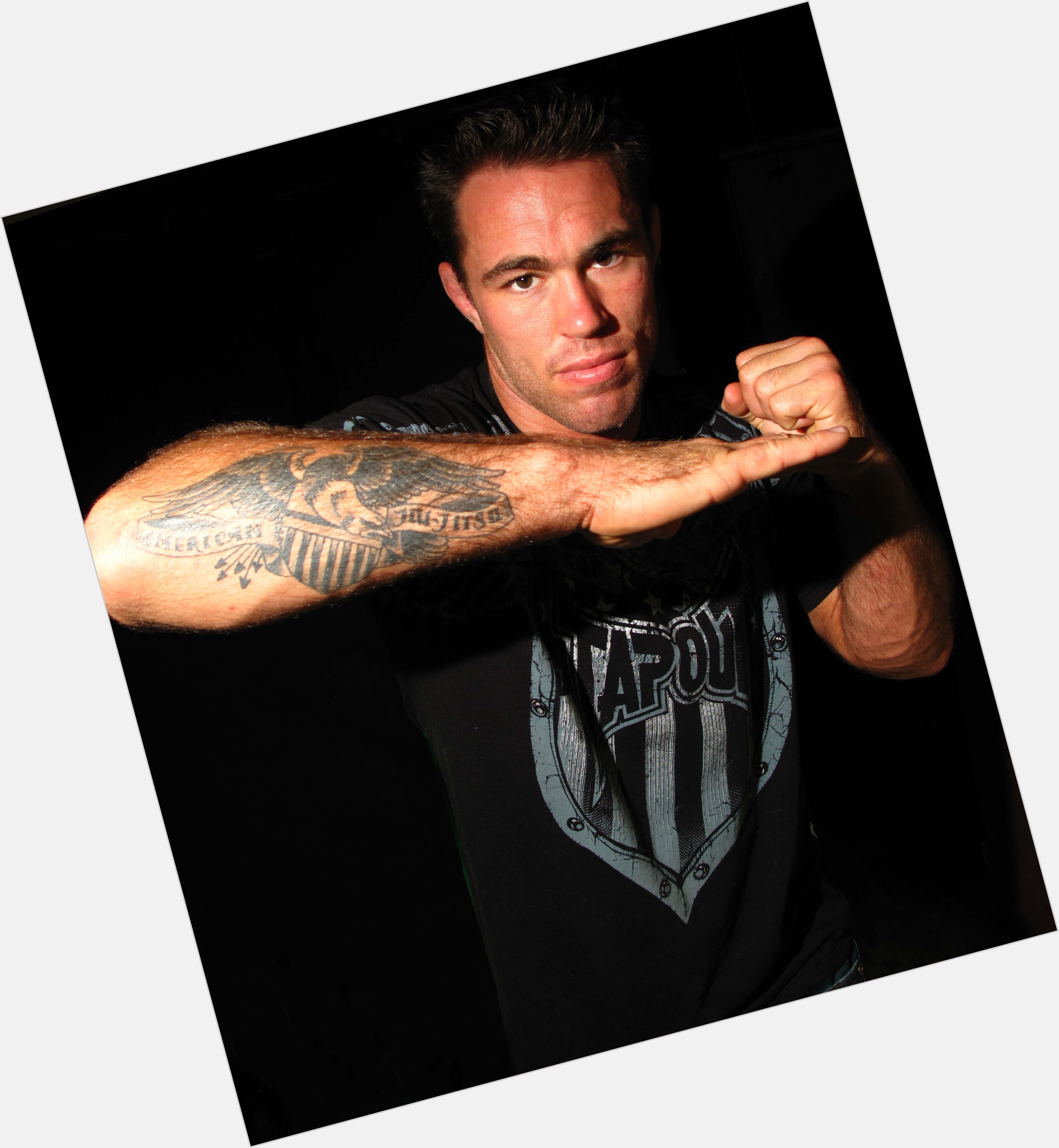 Jake Shields picture 1.jpg