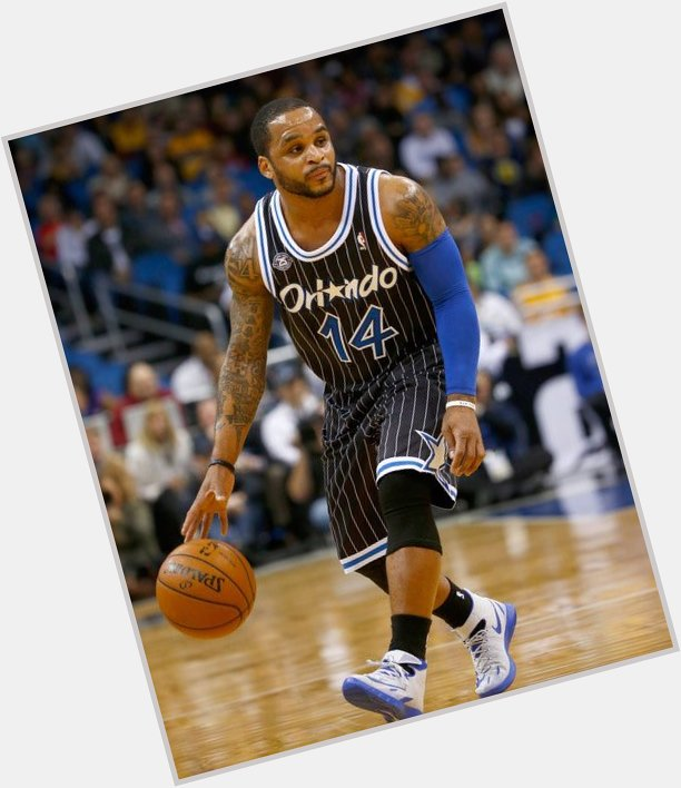Jameer Nelson dating 2.jpg