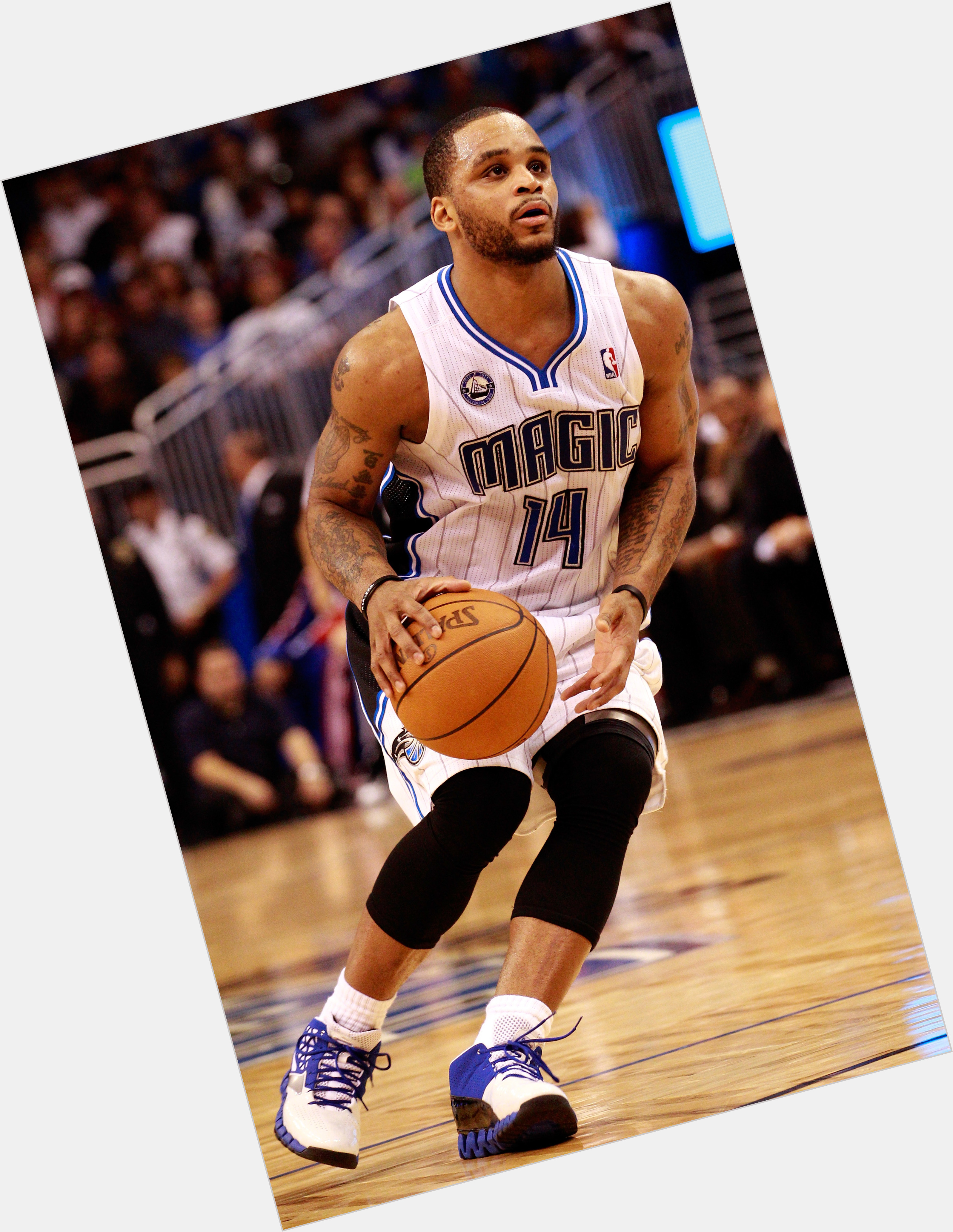 Jameer Nelson full body 3.jpg